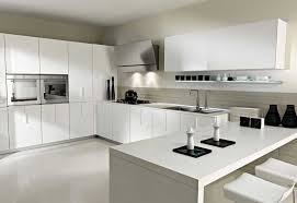 Kitchen Idea Some Inspiring Of Small Kitchen Remodel Ideas Amaza Design