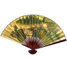 decorative fan wall fans bellacor