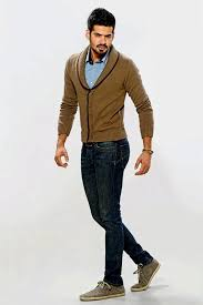 casual for guys voguish and up to date casual collection for guys 1
