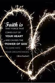 inspirational quote victory 102 best kcm images on pinterest god u0027s wisdom favorite quotes