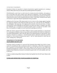 sample of formal essay hope essay essay hope cover letter example of a formal essay example of a slb etude d avocats essay hope cover letter example of a formal essay example of a slb etude