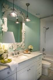 unique bath fixtures bathroom design ideas decoration using drum