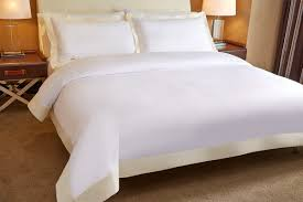 Duvet Store Duvet Covers Luxury Collection Hotel Store
