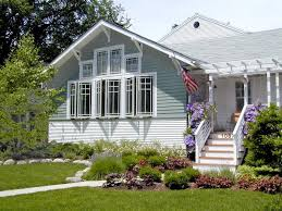 Landscape Curb Appeal - front yard curb appeal landscaping ideas