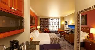 las vegas suite hotels two bedroom two bedroom city suite the cosmopolitan las vegas intended for 2