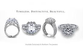 markham fine jewelers jewelry store frisco