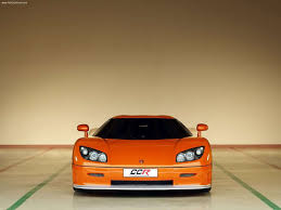 koenigsegg xs wallpaper koenigsegg ccxr edition car studio 2 wallpapers 63 wallpapers