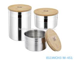list manufacturers of kitchen canister customize buy kitchen