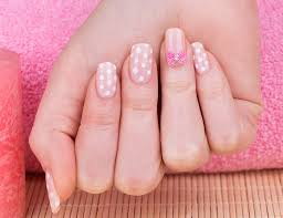 easy nail designs hottest hairstyles 2013 shopiowa us