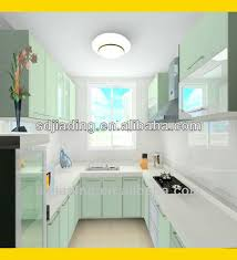 how to set up kitchen cupboards 17 how to set up kitchen cabinets magic corner set with