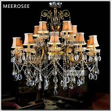 Making Chandeliers 20 Best Gorgeous Crystal Chandelier Images On Pinterest Crystal