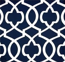Geometric Drapery Fabric Best 25 Modern Drapery Fabric Ideas On Pinterest Modern