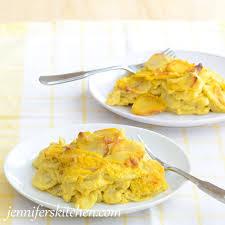 scalloped potatoes s kitchen