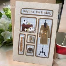 best online birthday cards u2013 gangcraft net