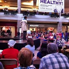 ross park mall black friday hours deal or no deal