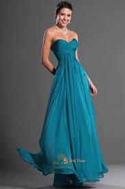 teal bridesmaid dresses cheap teal chiffon bridesmaid dresses teal bridesmaid dresses cheap