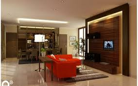 living room design your own bedroom online stunning design your