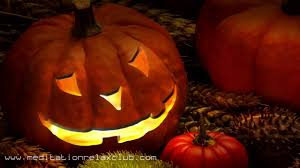 techno halloween background creepy halloween music scary ambient music and sound effects