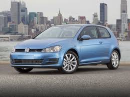 volkswagen polo 2016 price 2016 volkswagen golf price photos reviews u0026 features