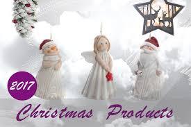 wholesale christmas decorations u0026 giftware l angels l silk flowers