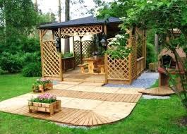 Gazebo Ideas For Backyard Gazebo In The Backyard Backyard Gazebo Plus Backyard Gazebo Kits