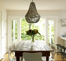 chairs to go with farmhouse table inspiration farmhouse tables paired with modern chairs apartment