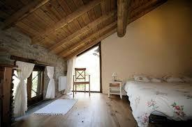 chambre d h es rocamadour chambre d hotes pyrenees 28 images chambre d h 244 tes