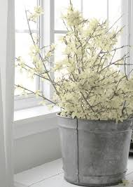 Spring Decorating Ideas 90 Best Spring Office Decorations Images On Pinterest Diy