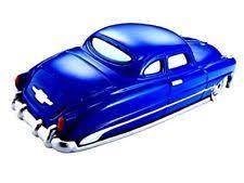 disney cars color changers doc hudson 2 paint jobs in 1 htf ebay
