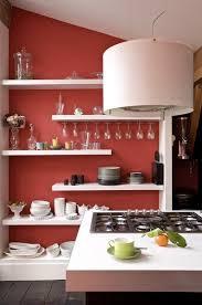 etagere cuisine ikea etagere ikea cuisine 30 soluzioni per usare gli scaffali da non