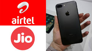 All You Need To Know by Apple Iphone 7 All You Need To Know About Airtel And Reliance Jio
