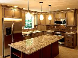Custom Kitchen Cabinets Prices Custom Kitchen Wonderful Home Depot Kitchen Refacing Kitchen