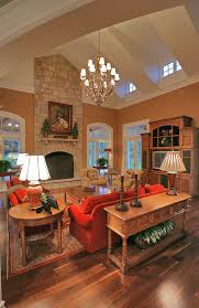 Traditional Family Rooms by Hen Great Falls Va Traditional Family Room Fireplace3 Jpg