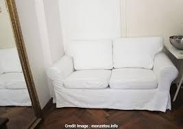 ikea sofa gebraucht mörder ikea sofa gebraucht nürnberg directorio andaluz
