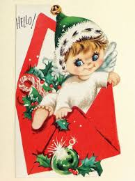 467 best vintage cards images on