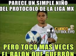Futbol Memes - galer纃a los mejores memes de la jornada 1