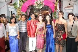 mariage cambodgien mariage pisey chhunheng photo de photo de la semaine tcha au