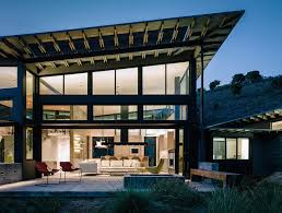 28 feldman architecture casa en telegraph hill feldman feldman architecture stunning solar butterfly house masters resource