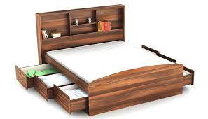 multipurpose furniture multi purpose furniture multipurpose furniture multipurpose