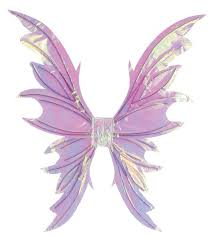 Halloween Costume Wings 26 Faerie Costumes Images Faerie Costume