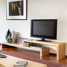 Tv Computer Desk Stand With Computer Desk Within Tv Designs 19 Damescaucus