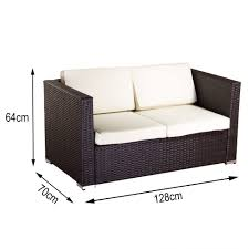 10 seat sectional sofa sofas 10 foot sofa l shaped couch three seater sofa sectional sofa