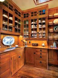 salvaged kitchen cabinets near me salvaged kitchen cabinets for sale whitedoves me