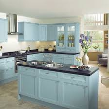 Kitchen Design Homebase Homebase Kitchen Cabinet Luxury Kitchen Island Homebase Fresh