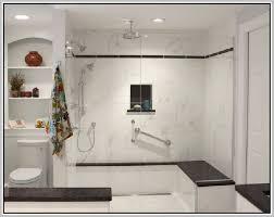 porcelain tile countertop ideas home design ideas