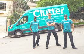 Clutter Clutter Careers