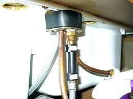 youtube moen kitchen faucet repair repair moen kitchen faucet moen single handle kitchen faucet repair