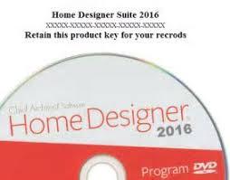 ashoo home designer pro español home designer pro 2018 crack home designer pro 2018 crack keygen