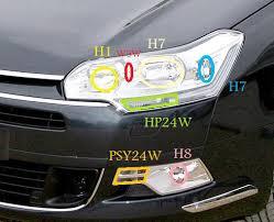 c5 front indicator car forum