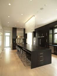 freestanding kitchen island unit freestanding kitchen unit more work surface and storage space in